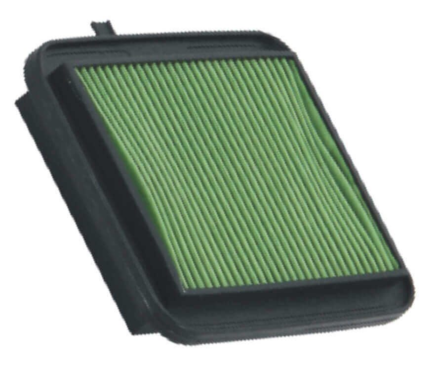 air filter for dream yuga / passion xpro