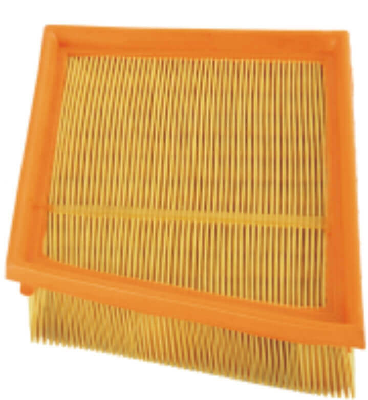 air filter for ecosport diesel