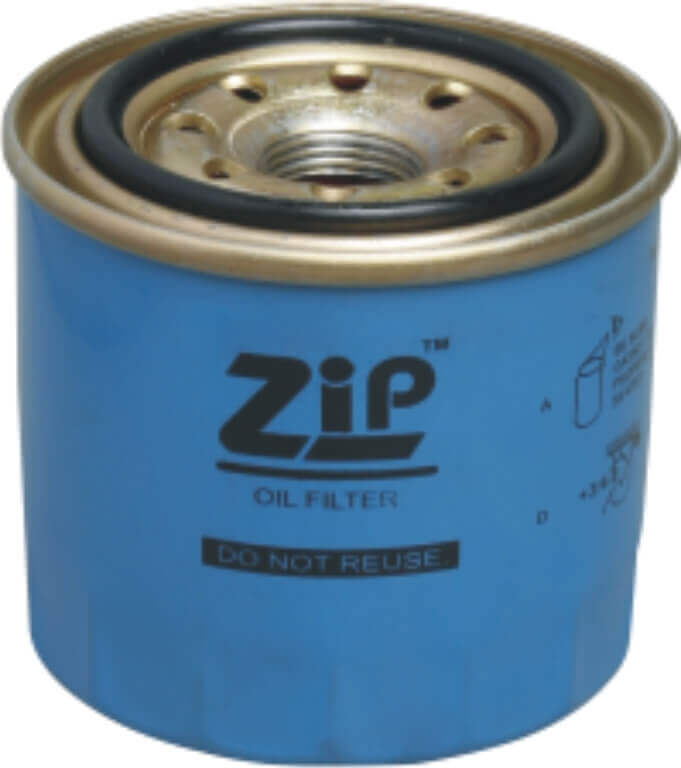 oil filter for ape / mini door / champion