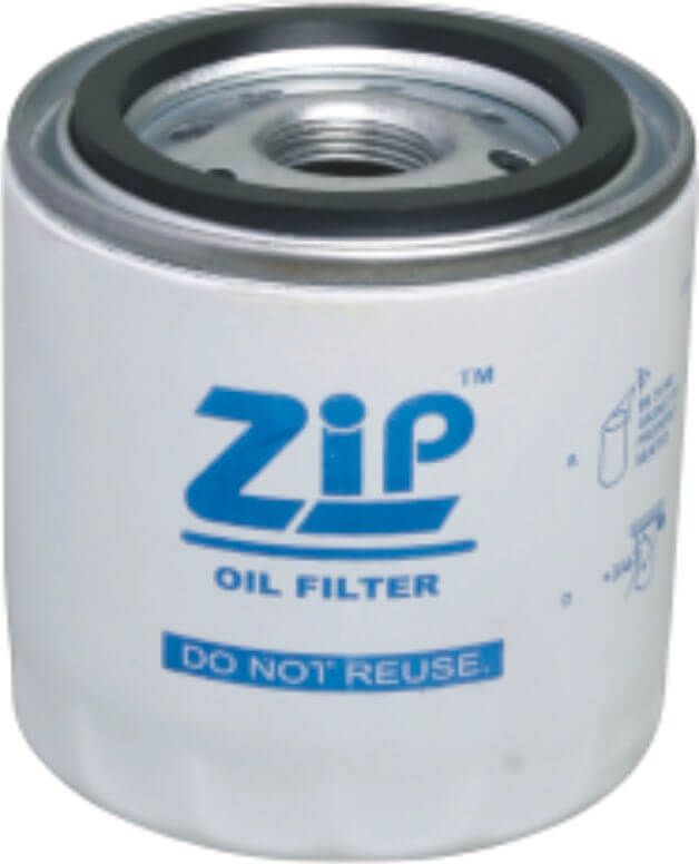 oil filter for sumo bs-3 cx-lx