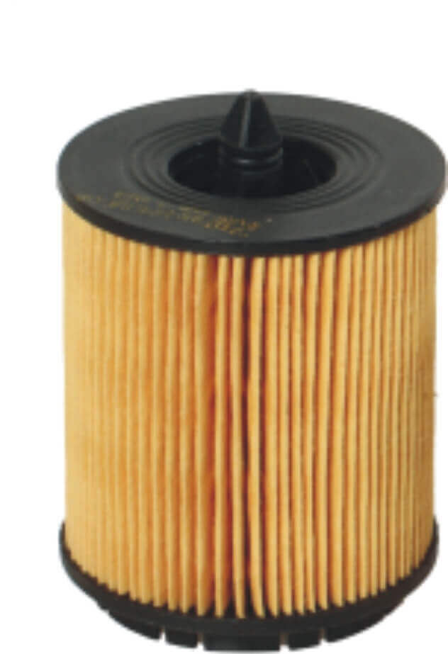 oil filter for ecosport diesel