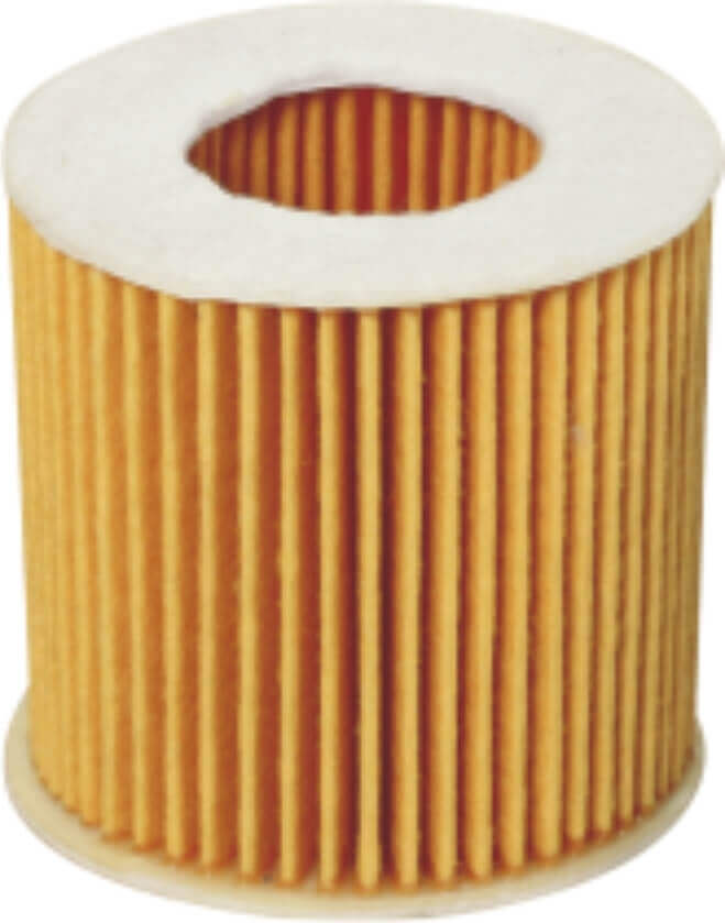 oil filter for polo / vento 1.2 (petrol )