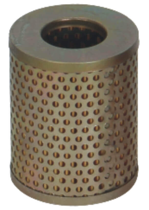 oil filter for indica / safari / spacio rane type (big hole)